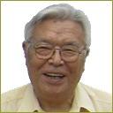 大田 昭二の顔写真
